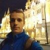 Игорь, 29, г.Владикавказ