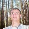 иван, 30, г.Рудня (Волгоградская обл.)