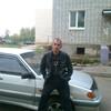 алексей, 30, г.Тутаев