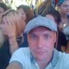 Виктор, 39, г.Элиста