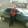 Алексей, 48, г.Орловский
