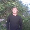 Артур, 27, г.Новобурейский