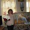 Алина, 27, г.Сургут