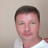 Сергей, 39, г.Белгород