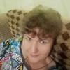 Лариса, 46, г.Климово