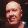Андрей, 47, г.Нефтеюганск