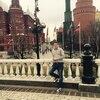 евгений, 24, г.Донской
