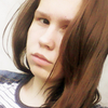 Кристина, 22, г.Грязи