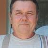 Николай, 57, г.Тацинский
