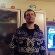 Дмитрий 34 Омск