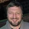 Евгений, 35, г.Качуг