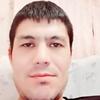 Хуршидбек, 33, г.Переславль-Залесский
