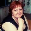 Наталья, 46, г.Березовский