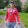 олег, 35, г.Карпинск