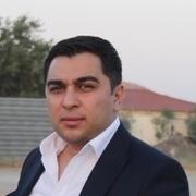 Ceyhun 30 Баку