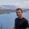 Игорь, 31, г.Усть-Илимск
