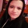 Юлия, 18, г.Красноярск