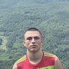 Артем, 20, г.Севастополь