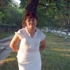 Светлана, 52, г.Ковернино