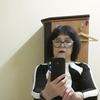 Елена, 54, г.Златоуст