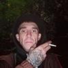 Антон, 38, г.Копейск