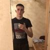 Руслан, 22, г.Фокино
