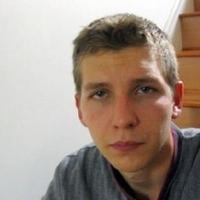 Burning, 34 года, Весы, Москва