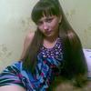 Anastasi, 26, г.Тамала