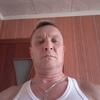 Павел, 45, г.Няндома