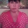 Людмила, 41, г.Междуреченский
