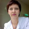Валерия, 47, г.Владивосток