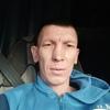 Виктор, 39, г.Борисоглебск