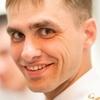 Nikola, 30, г.Дубовка (Волгоградская обл.)