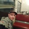 Роман Малышев, 41, г.Сосновый Бор