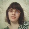 Анна, 19, г.Йошкар-Ола