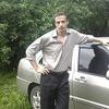 Андрей, 38, г.Загорянский