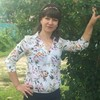 Кристина, 27, г.Калуга