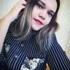 Регина, 21, г.Бавлы