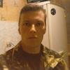 Александр Ганинцев, 36, г.Кадуй