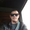 Василий, 27, г.Сальск