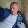 mihail, 44, г.Микунь