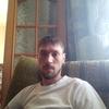 Вадим, 32, г.Фокино
