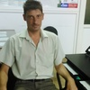 Андрей, 40, г.Никольск (Пензенская обл.)