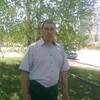 Сергей, 39, г.Сасово