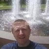 Денис, 32, г.Новгород Великий