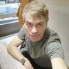 Сергей, 52, г.Мыски