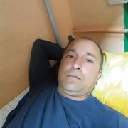 Сафаров шомуддин 40 Москва