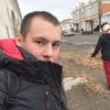 Трофим, 17, г.Троицк