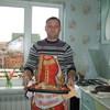 Слава, 29, г.Викулово