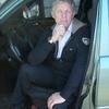 Игорь, 56, г.Сегежа